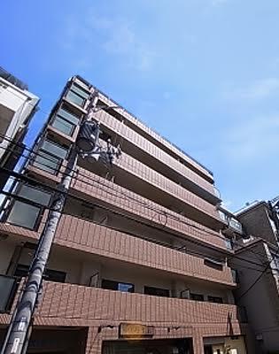 リアライズ羽坂通イメージ1